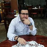 bayad_nozad