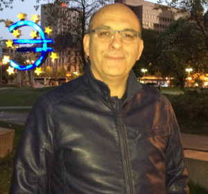 behrooz-astaneh