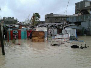 haiti_dotw_3