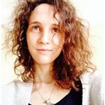 celya_gruson_daniel