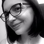 pauline_castres