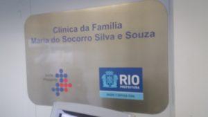 rocinha_3