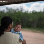zika_mother_and_baby_brazil