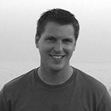 Matt Morgan: Why you should #SqueezeTheSponge