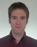 Matthew Roycroft