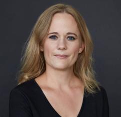 Maria Kristiansen