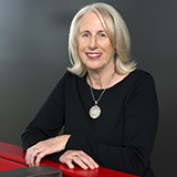 bmj.com - Fran Baum: Why the 4th People's Health Assembly is an important event for global health equity - The BMJ