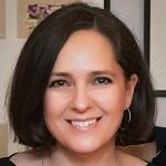 Faye Gishen: Suicide among medical students