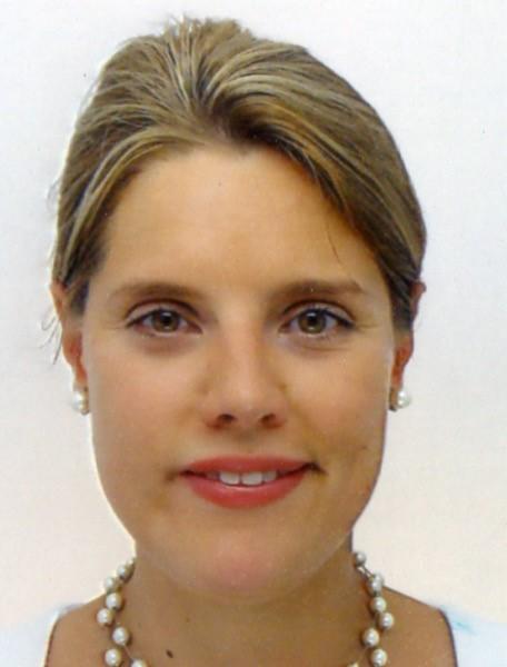 Alice Chapman-Hatchett: The future of health research in Europe