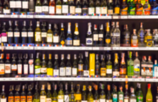 Ian Hamilton: The inequality of deaths from alcohol