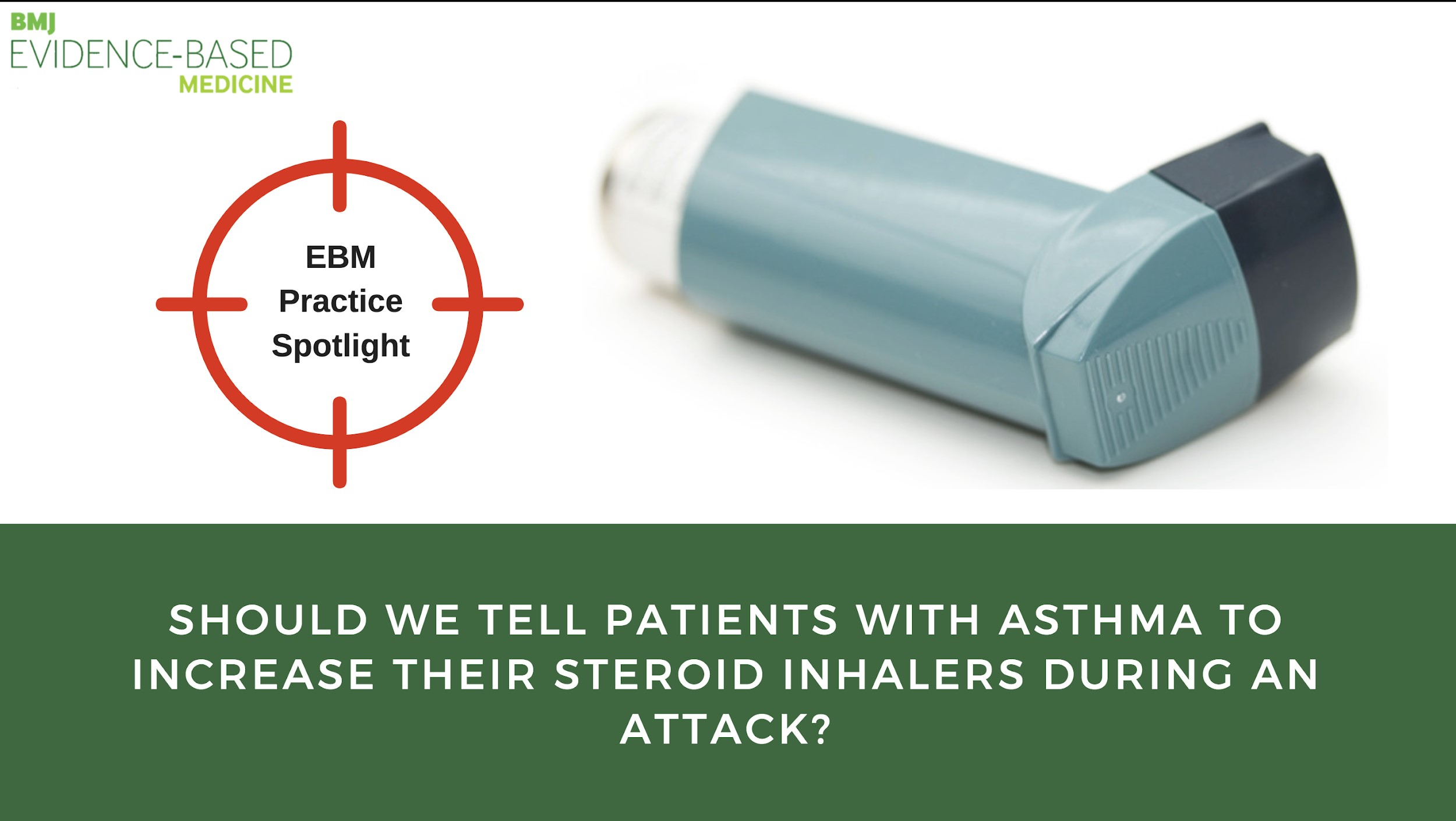What to do during an asthma attack no inhaler-8810