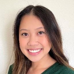 Image of Tiffany B. Nguyen
