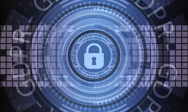 Data privacy - global health