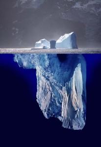 Iceberg_P3
