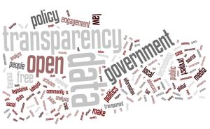 Transparency_P2