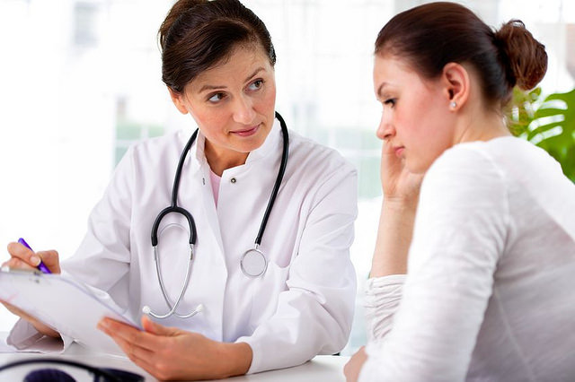 What is 'overdiagnosis'? Public meanings and misconceptions