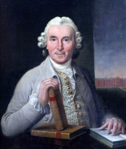 By Sir George Chalmers, c 1720-1791 - [1], Public Domain, https://commons.wikimedia.org/w/index.php?curid=32922810