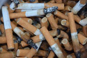 cigarettes-1221102_960_720