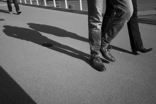 walking-711789_1920
