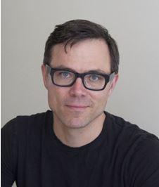 Tim Caulfield