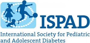 IPSAD logo