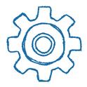 mechanics icons