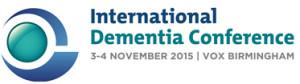 logo_dementia