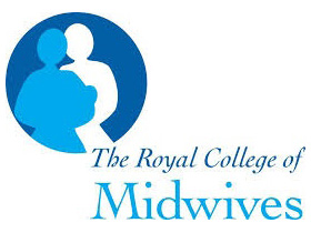 royal-college-of-midwives