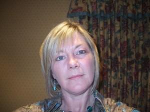 Photo Gail