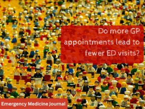 do-more-gp-appointments-lead-to-fewer-ed-visits_