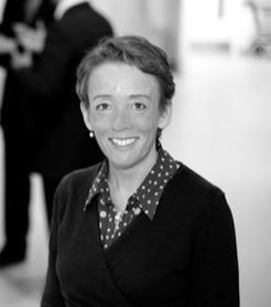 Dr Penny Neild