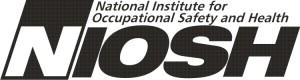 NIOSH_logo2_Black