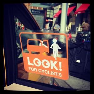 lookforbikers