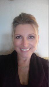 cynthia-anderson-profile-picture