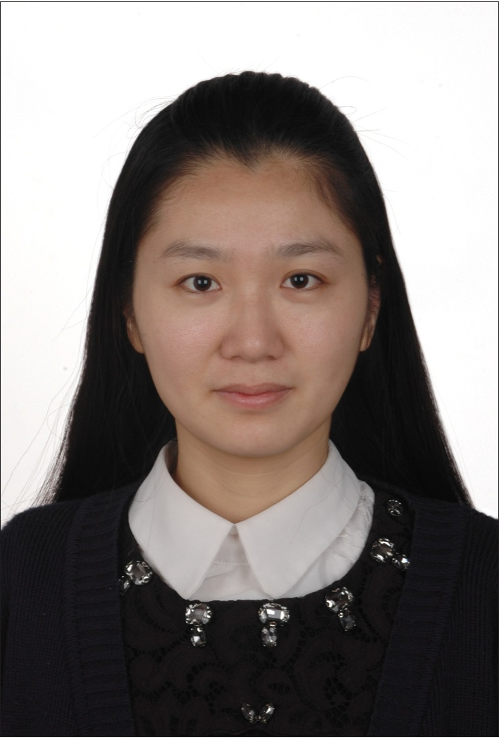 ji li Ji li was found 39 times in our database matches were found in 87 cities including fayetteville, arkansas, great neck, new york & mamaroneck, new york ji li was found 39 times in our database.