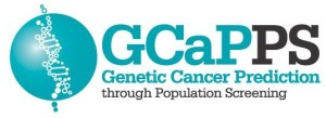 FINAL GCaPPS logo_sized