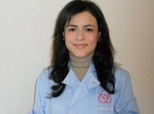Photo_Dr. Maria Tropeano_jpg