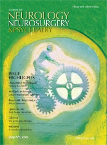 JNNP cover