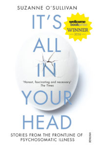 It's All in Your Head