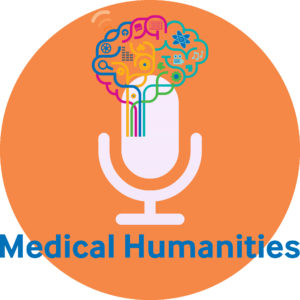 Interrogating Medicine: A podcast on humanities and pain