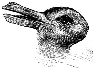 Duckrabbit