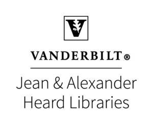 Vanberbilt: Jean & Alexander Heard Libraries