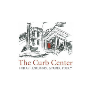 The Curb Center