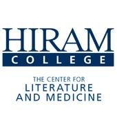 Hiram College: The Center for Literature and Medicine