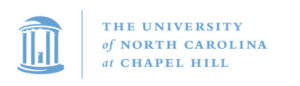 The University of North Caroline at Chapel Hill