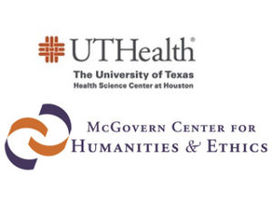 UT Health: McGovern Center for Humanities and Ethics