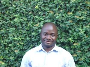 HenryMakungwa_PIH
