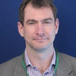 Rob Bethune is a surgical registrar in the Severn Deanery.  Follow him on twitter - @robbethune