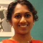 Mareeni Raymond, GP and Clinical Advisor for BMJ Quality