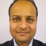 Dr Amar Shah is a consultant forensic psychiatrist and quality improvement lead at East London NHS Foundation Trust. He is also the London regional lead on quality and value for the Faculty of Medical Leadership and Management.  Contact or follow him on twitter @DrAmarShah